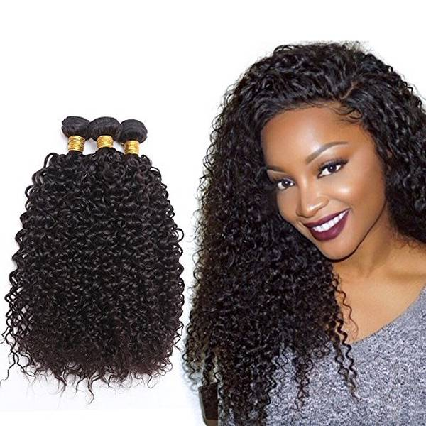 Extension Cheveux Hairdreams